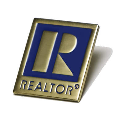 what does a real estate agent do to sell a home
