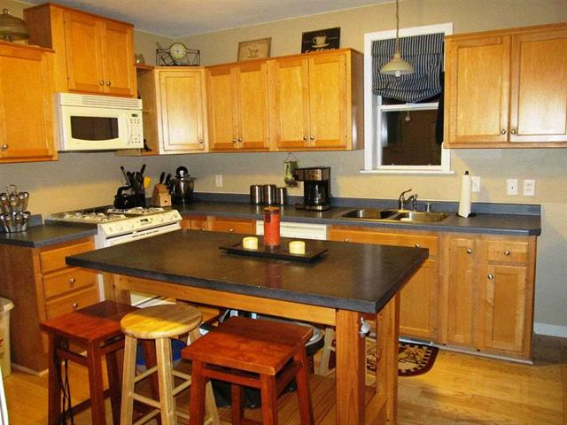Homes for Sale in Evansville WI