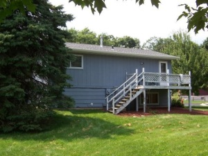 Cambridge WI Homes for Sale