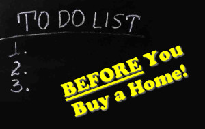 Must-Do-List-Before-Home-Buying