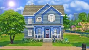 Starter-Home-300x169.jpg?width=300