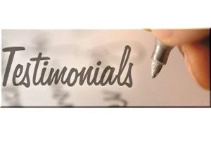 Testimonials-Banner-300x961[1]