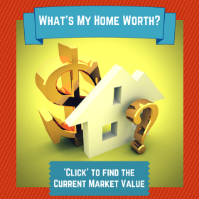 What's your house worth in today's market?