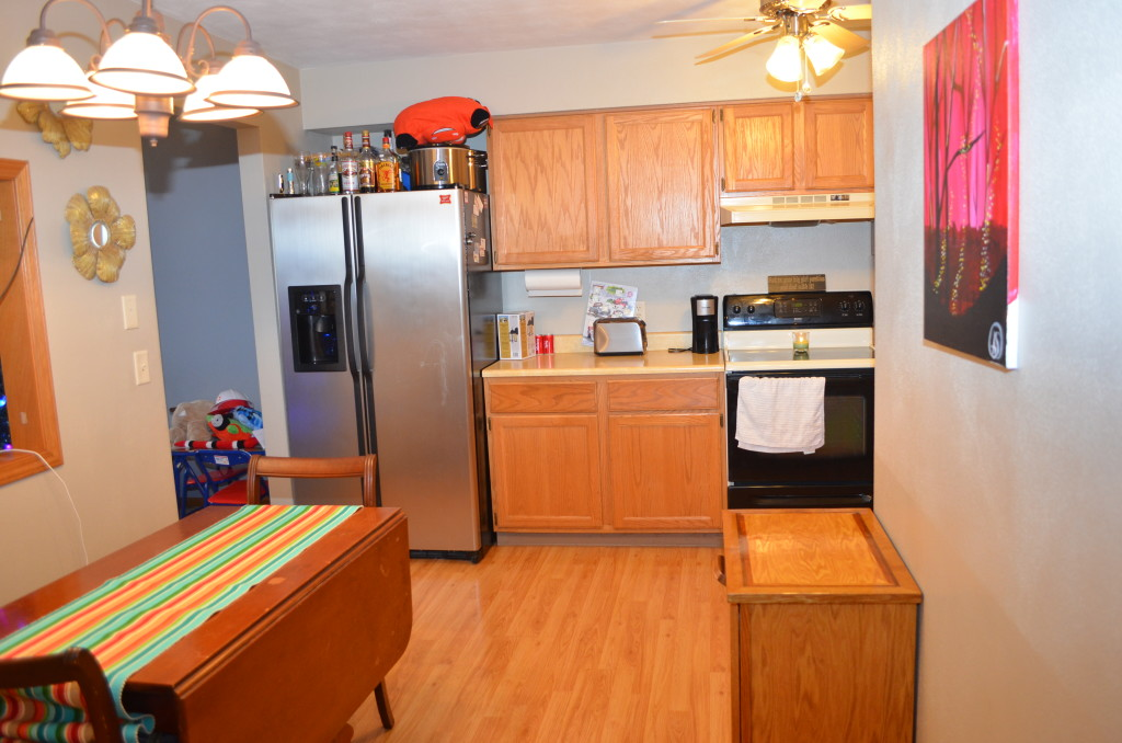 Holly Drive Condo for Sale