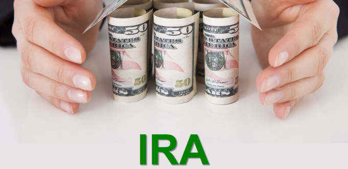 IRA_Real_Estate_Investing