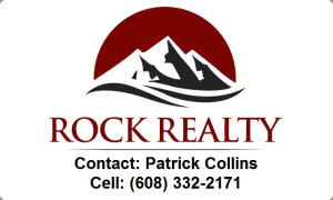 Contact Patrick Collins