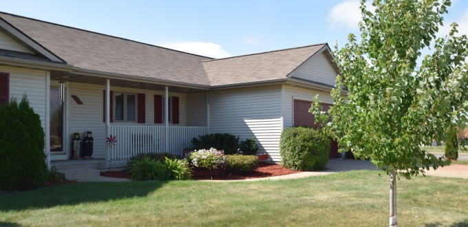 Stoughton Wi Homes For Sale Rock Realty