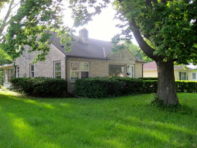 Home sold on fish hatchery rd in madison for Wisconsin fish farms