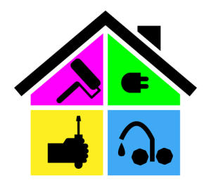 paint-electric-construction-plumbing