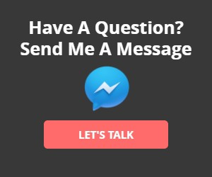 Send a Message